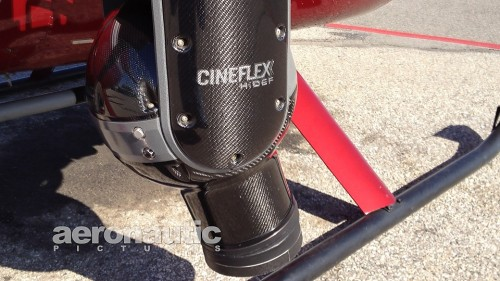Cineflex Los Angeles