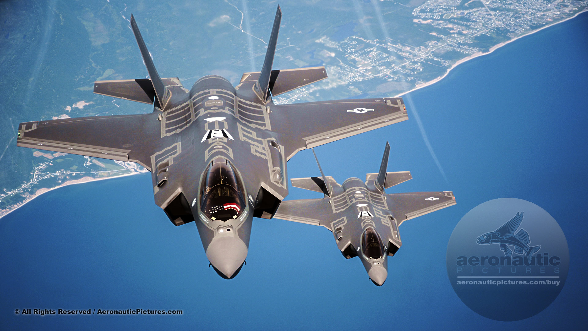 F 35 Lightning Ii Hd Stock Footage Download Collection