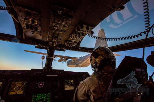 V-22 Osprey Cockpit Documentary Tiltrotor History Video Picture