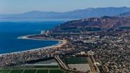 Ventura Aerial View – Aerial Photography Ventura – Santa Barbara