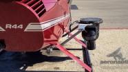 Aerial Filming Los Angeles – Cineflex Aerial Camera System