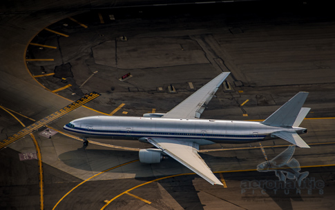Airplane Stock Photos Generic Jet Airliner Stock Photo Aerial View At Airport