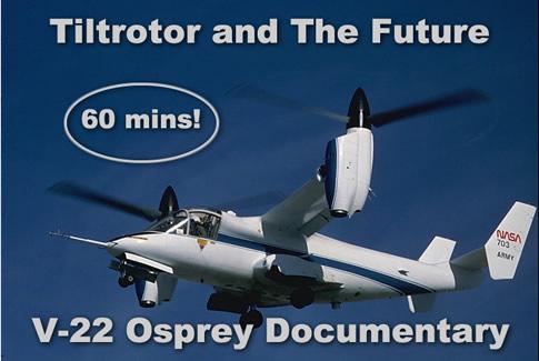 V-22 Osprey Video - V 22 Documentary Download