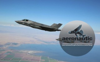 F-35 Stock Footage HD Military Joint Strike Fighter Air-to-Air